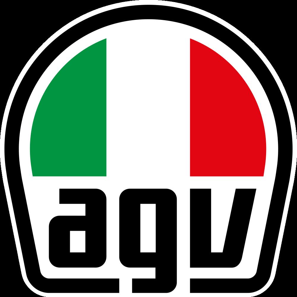 AGV Helmets Australia