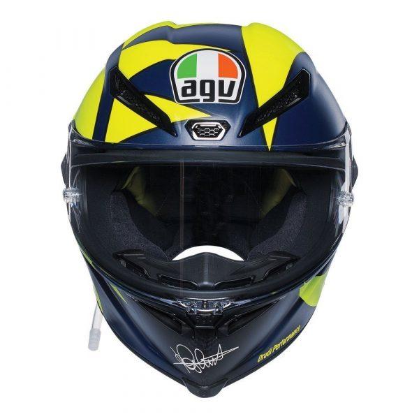 Pista GP R - Soleluna 2018