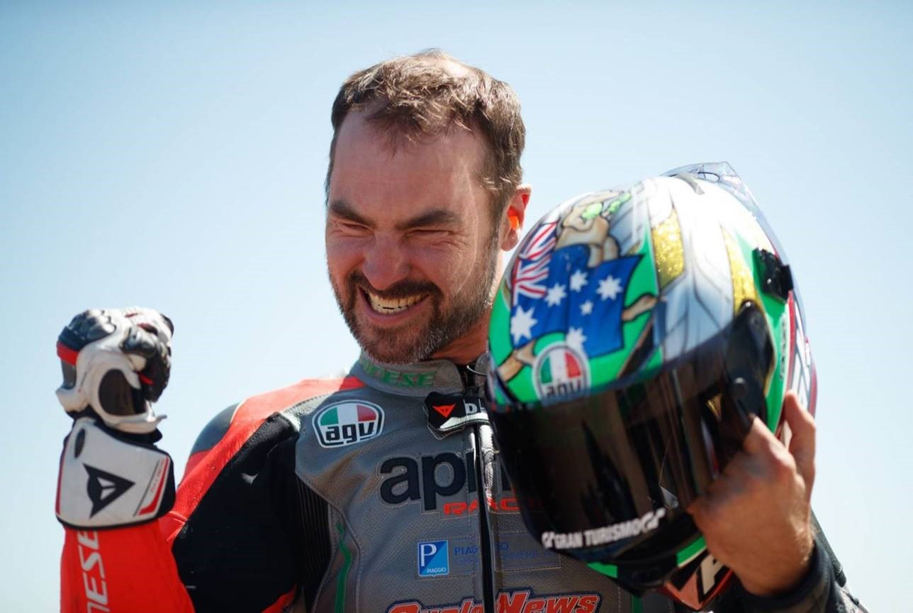rennie-scaysbrook-wins-pikes-peak-2019